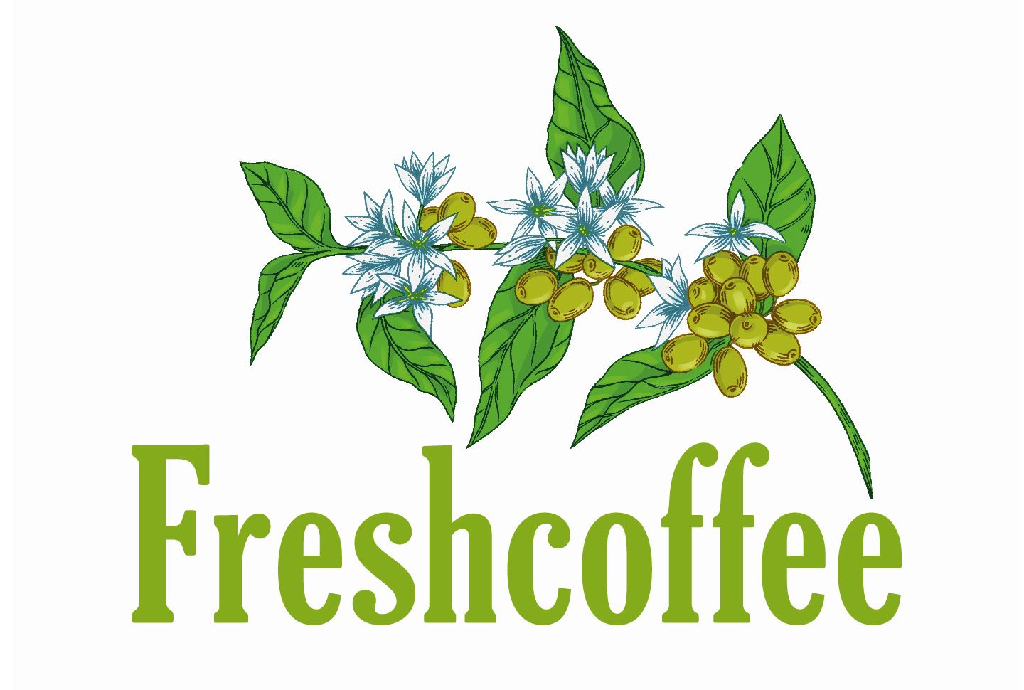 Freshcoffee