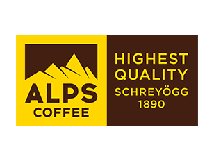 ALPS Coffee