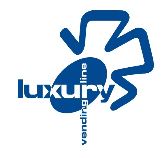 Luxury-Logo-High-Quality