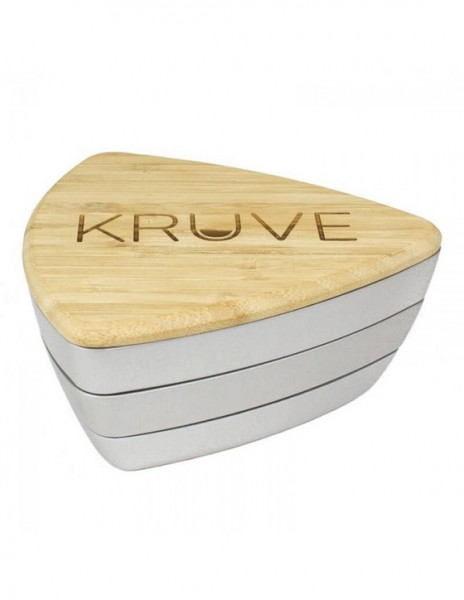 Kruve Sifter Two Silber